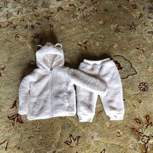 Sherpa 24 month set